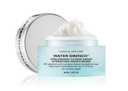 peter thomas roth water drench hyaluronic cloud cream jul 2017 see more at icangwp blog.jpg