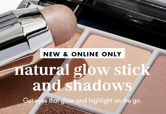 Premium Makeup and Beauty Products   e.l.f. Cosmetics online only.png