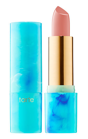 Rainforest of The Sea™ Color Splash Lipstick tarte Sephora