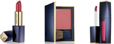 Saks 50% off estee lauder makeup jul 2017 see more at icangwp blog