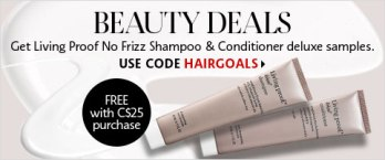 sephora ca coupon 2017-06-20-hp-offerbanner-hairgoals-ca-d-slice