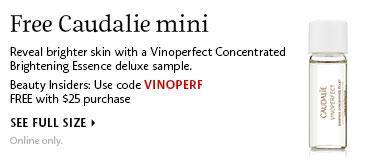 sephora coupon 17-07-20-promo-VINOPERF-bd-US-CA-d-slice