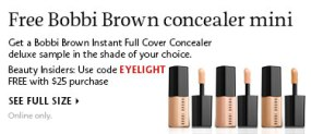 sephora coupon 17-07-23-promo-EYELIGHT-bd-US-CA-d-slice.jpg