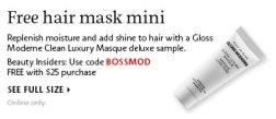 sephora coupon 17-07-31-promo-BOSSMOD-bd-US-CA-d-slice