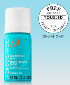 sephora coupon moroccanoil july 2017 see more at icangwp blog.png