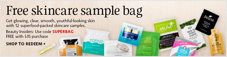 sephora coupon superfood 2017-07-30-superbag-bd-lrg-us-d-slice