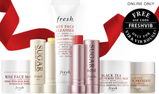 sephora coupon vib freshvib jul 2017 see more at icangwp blog your gift with purchase destination.png