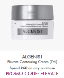 Space NK uk coupon jul 2017 25 Apothecary Offers and Gifts with Purchase see more at icangwp blog.png