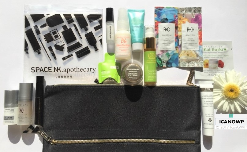 spaceNK_summer_gift_bag_review_by_icangwp_beauty_blog_haul - Copy
