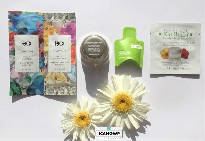 spaceNK_summer_gift_bag_review_by_icangwp_beauty_blog_samples - Copy