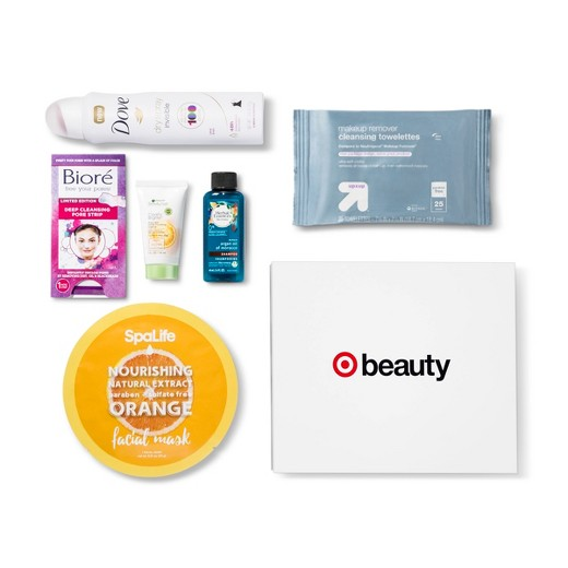 Target august Baby Box Target jul 2017 see more at icangwp blog