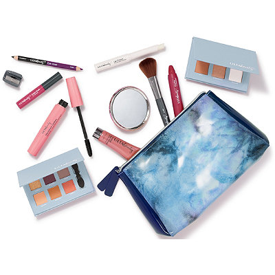 ulta 12pc ulta with 1950 purchase jul 2017 see more at icangwp blog