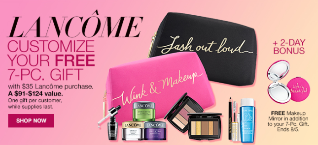 080417_BEAUTY_MAIN_CAT_PAGE_FEATURE_BANNER_LANCOME_FREE_7PC_PLUS_2_Day_Sale_AD_102A_1291911.png
