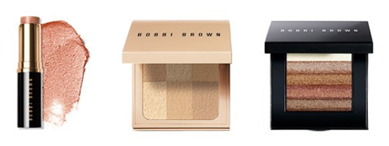 All Bobbi Brown Nordstrom