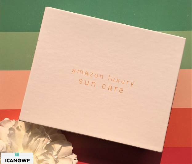 amazon suncare sample box unboxed by icangwp beauty blog - your limited edition beauty box destination.jpg