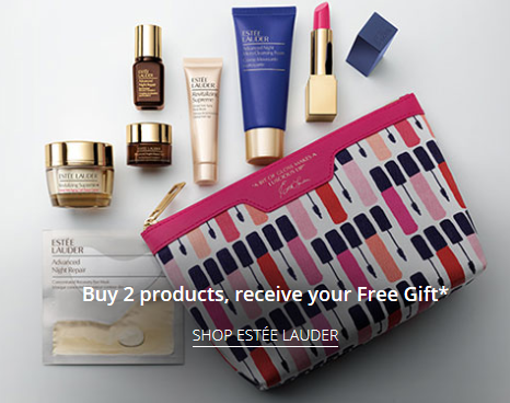 Beauty Products   Buy Cosmetics Online   House of Fraser.png