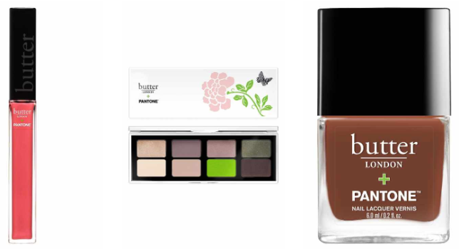 Beauty Sale Discount Perfume Makeup More Deals Nordstrom