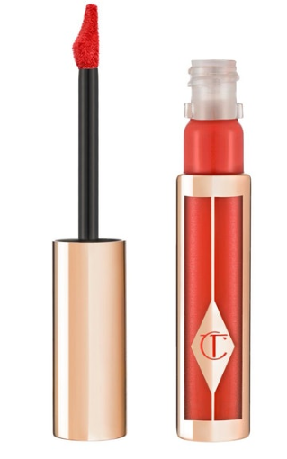 bloomingdale's charlotte lipstick aug 2017 see more at icangwp blog.png