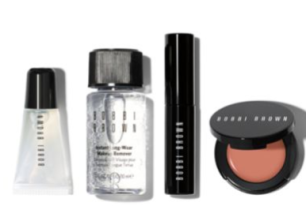 Bobbi Brown Yours With Any 100 Shoe or Handbag Purchase saks.com