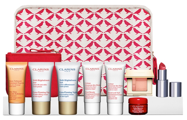 clarins 195 gift aug 2017.png
