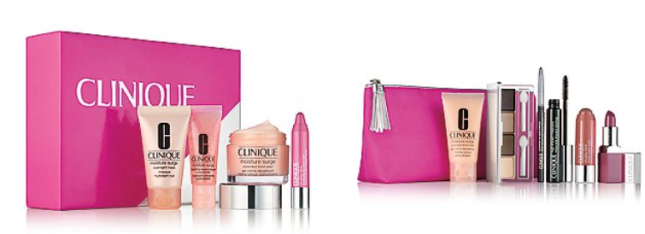 Clinique Beauty Dillards.com