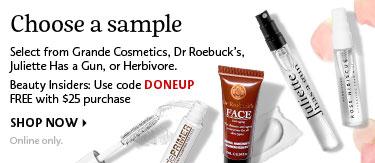 coupon sephora 2017-07-14-promo-doneup-bd-sm-us-d-slice