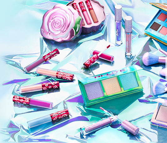 cult beauty lime crime brand of the month aug 2017 see more at icangwp blog
