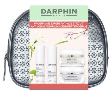 darphin ideal resource set aug 2017