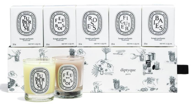 diptyque Scented Candle Set   75 Value    Nordstrom.png