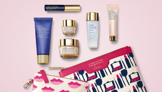 estee lauder fall 7pc gift w 45 aug 2017 see more at icangwp blog.jpg