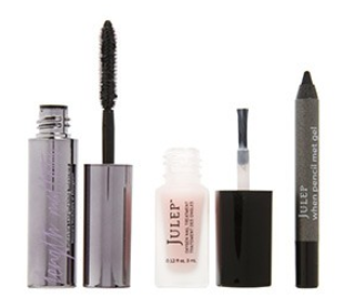 Gift with Purchase   Nordstrom julep.png