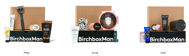 Grooming Box Subscription for Men   BirchboxMan 3.png