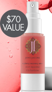 Home   June Jacobs Spa Collection.png