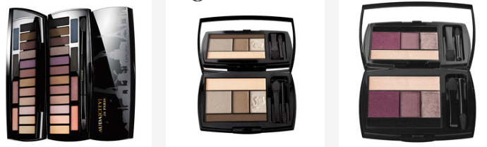 lancome 50 off palette Audacity and Color Design Eyeshadow 2 aug 2017 see more at icangwp blog