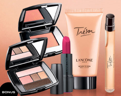 lancome coupon august aug 2017 see more at icangwp blog