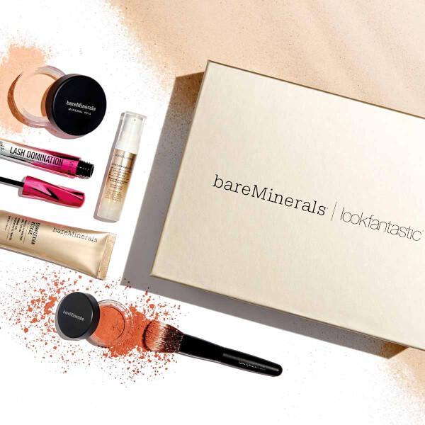 lookfantastic x baremineral beauty box aug 2017 icangwp blog.jpg