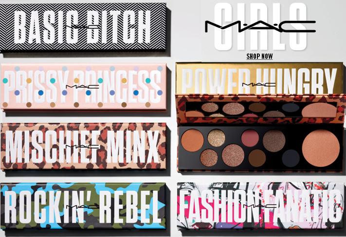 MAC Makeup  Cosmetics   Skin Care   Bloomingdale's see more at icangwp blog.png