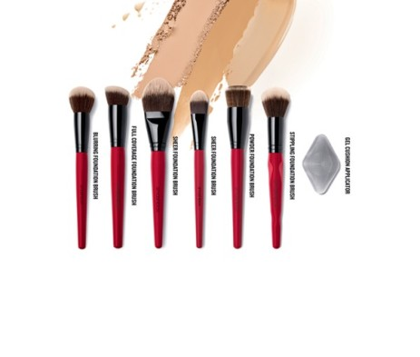 macy's smashbox brush only at macy's macy's exclusive see more at icangwp blog