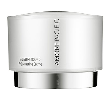 MOISTURE BOUND Rejuvenating Crème AMOREPACIFIC Sephora