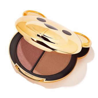 Moschino x sephora highlighter aug 2017 see more at icangwp blog