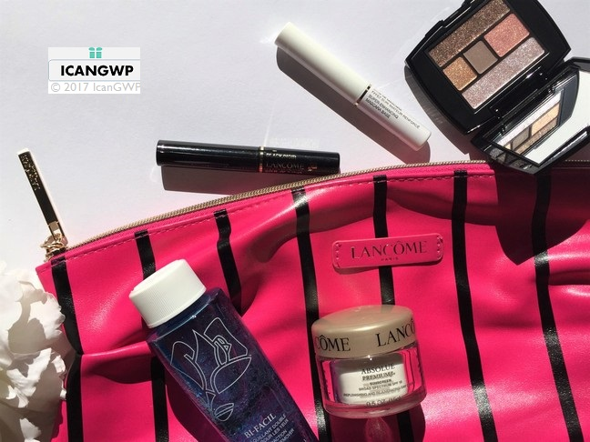 Explore our wide-range of luxury fragrance, skin care, and makeup gift sets,+ followers on Twitter.