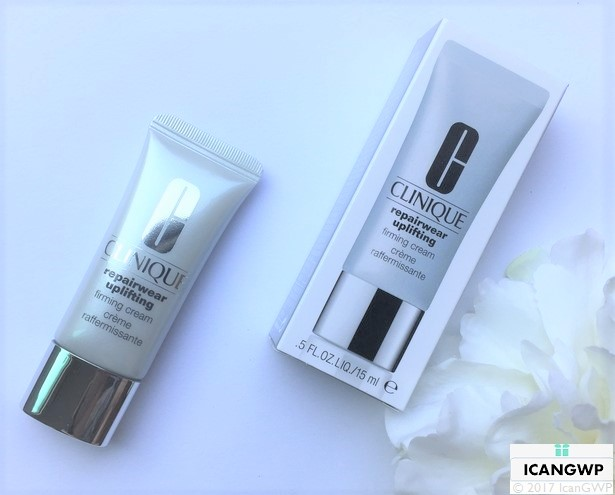 nordstrom clinique samples by icangwp beauty blog