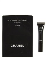 nordstrom Free Makeup Samples with Purchase chanel aug 2017 see more at icangwp blog