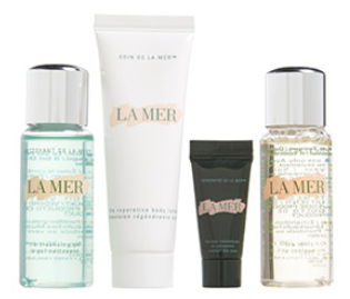 Nordstrom Gift with Purchase la mer 4pc w 250aug 2017 see more at icangwp blog