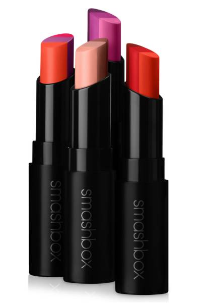 nordstrom smashbox be legendary triple tone lipstick aug 2017 see more at icangwp blog