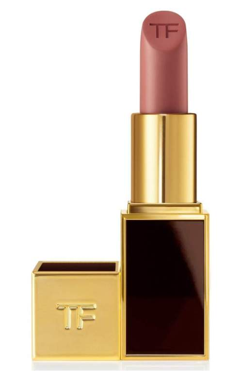 nordstrom tom ford lip color indian rose
