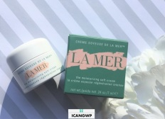 play by sephora the iconic edition spoilers by icangwp beauty blog your git with purchase destination la mer