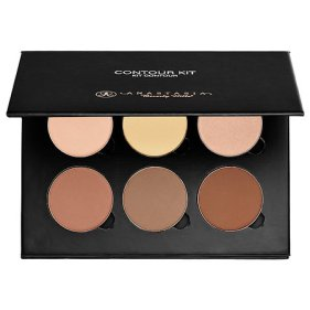 sephora anastasia contour kit aug 2017