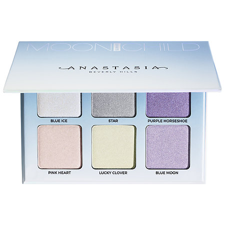 sephora anastasia moonchild glow kit palette aug 2017 see more at icangwp blog