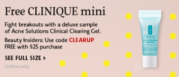 sephora coupon 17-08-06-promo-clearup-us-ca-d-slice
